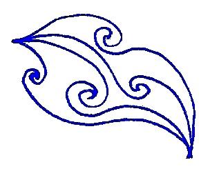 blauer SChnoerkel2